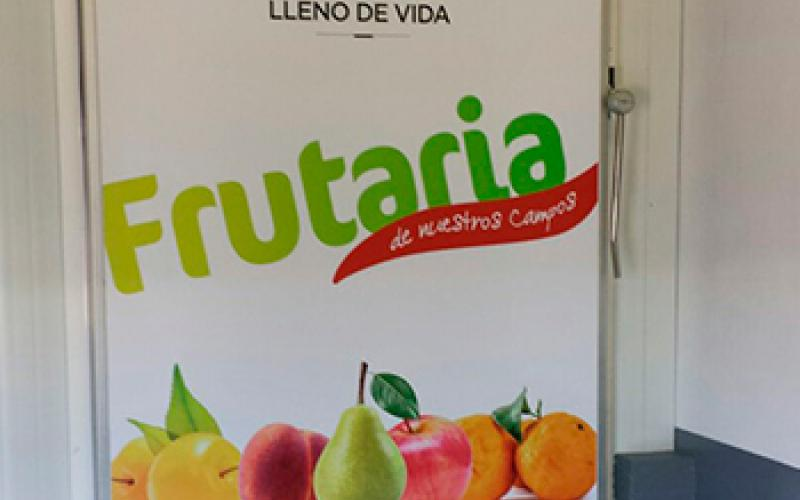frutaria-canarias