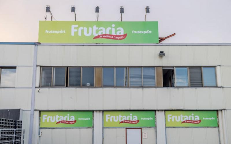 frutaria_iberia