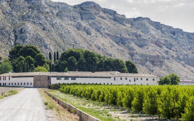santa_ines_farm