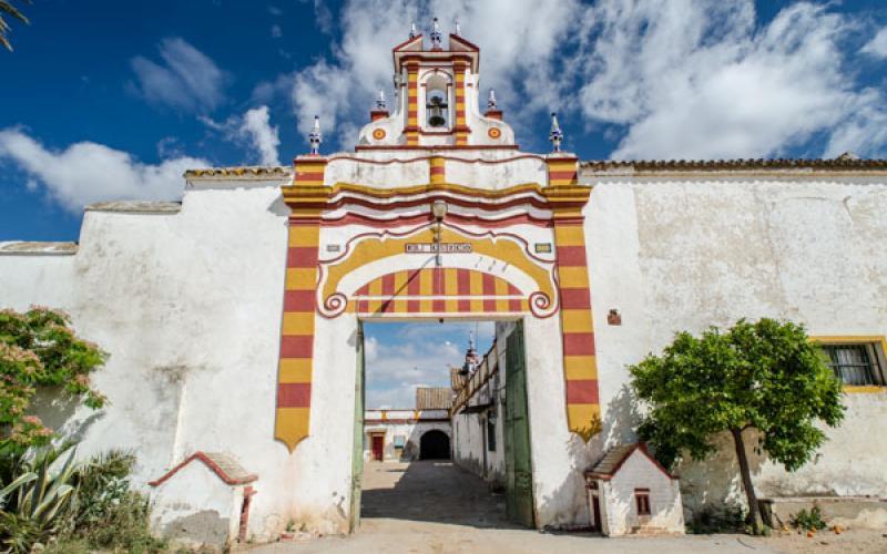 fincas_cuzco